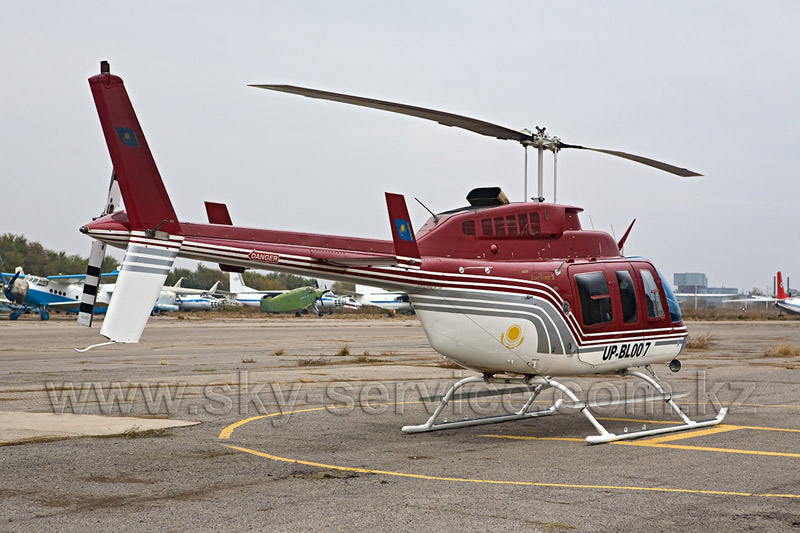 Bell-206-L3_007